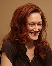 Simona Chiritoiu