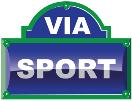 logo-contact-via-sport